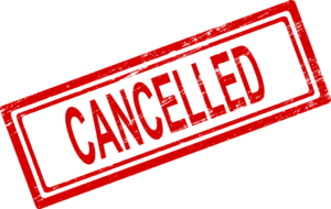 Cancelled - Victoria Days Salmon Arm Rally